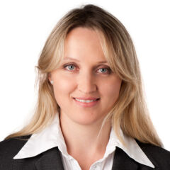Oxana-Baertsch
